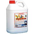 Pool Pro Hydrochloric Acid 5L