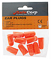 Safecorp Ear Plugs 5 Pack