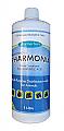 Pharmachem Pharmonia 1L