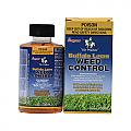 Amgrow Sir Walter Buffalo Lawn Weed Control 250ml