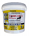 Tomcat II All Weather Blox 1.8kg (Red)
