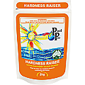 Pool Pro Hardness Raiser 2kg
