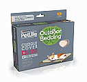 Purina PetLife Extra Large Odour-Resistant Cuddle Cover