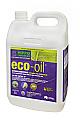 Eco-Oil 5L