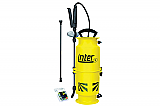 Inter Elite 6L - Compression Sprayer
