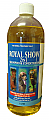Royal Show 2 in 1 Shampoo & Conditioner 1L