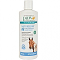 PAW NutriDerm Replenishing Conditioner 500ml