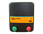 Gallagher Energizer Mains 12km M120