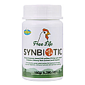 Vetafarm Free Life Synbiotic 150g