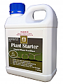 Plant Starter 1L Plant of Health