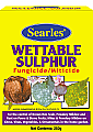 Searles Wettable Sulphur 250g