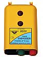 Thunderbird Energizer Battery 2km BD20