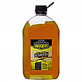Diggers Anti-Mould Linseed Oil 4L