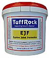 TuffRock Equine Joint Formulae 2.5kg