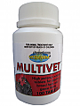 Vetafarm Multivet 100 Tablets
