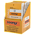 Coopex Residual Insecticide 500g (20 x 25g Sachets)