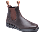Blundstone 059 Classic Dress Boots