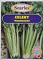 Searles Celery - Tendercrisp