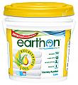 Earthon Top & Front Loader Laundry Powder 7.5kg
