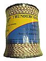 Thunderbird Thundercord 400m