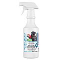 Vetafarm Avian Insect Liquidator (AIL) Ready to Use 500ml