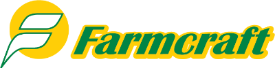 Beenleigh Farm Supplies - We cater for rural property owners running livestock or growing a huge variety of small crops and fruits to hobby farmers, home gardeners and pet owne